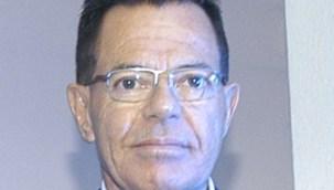 Empresário Lourival Louza Junior é um dos convocados pelos vereadores |
