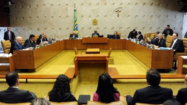 | Foto: Lúcio Bernardo Júnior