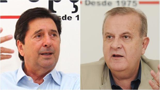 Paulo Garcia e Maguito devem ir à Câmara Federal explicar falta de vagas em creches