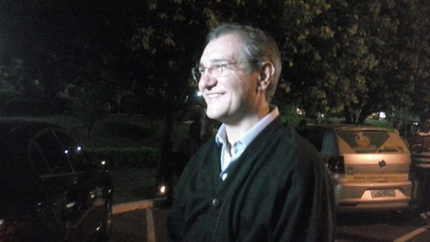 "PUC Goiás decidiu ""expulsar"" alunos da Casa do Estudante e garante que vai recorrer à Justiça"