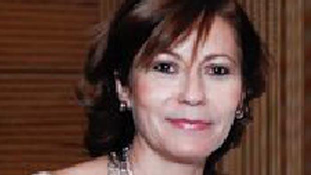 Matya Rodrigues assume coordenação do Núcleo de Comunicação da TV Record