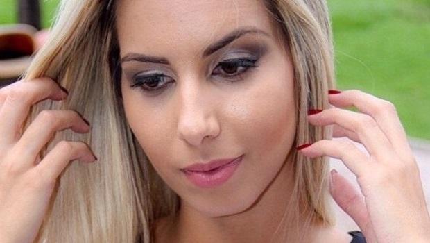Mulher que aplicava golpes pela Internet é condenada por estelionato