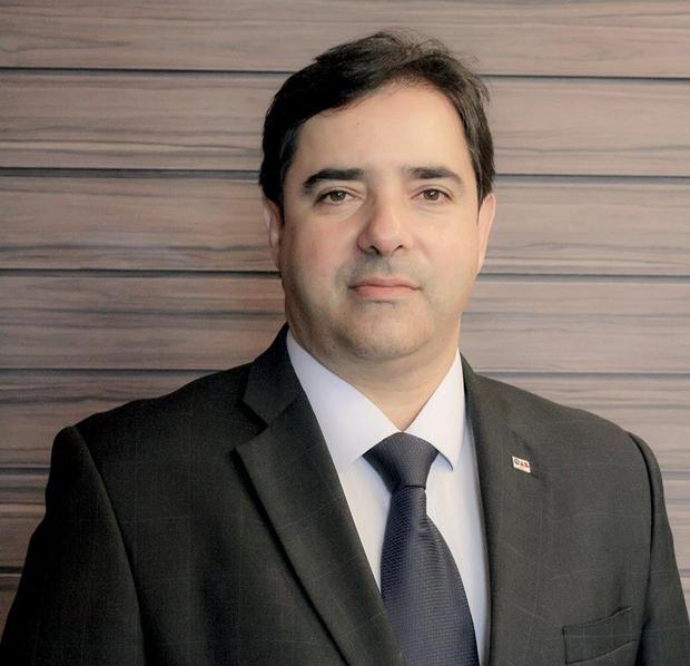 Flavio Buonaduce