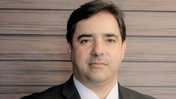 Flávio Buonaduce recebe apoio da subseção de Catalão