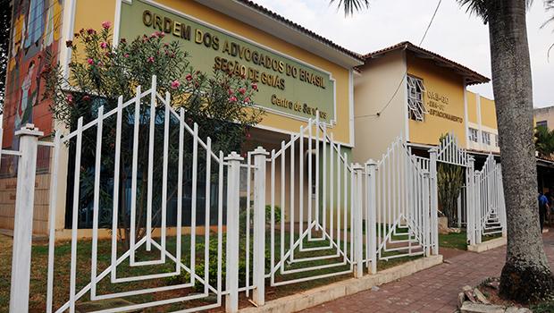 Escola Superior de Advocacia não deveria primar pelo lucro