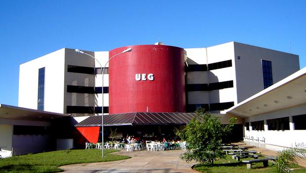 UEG convoca 252 aprovados em concurso público