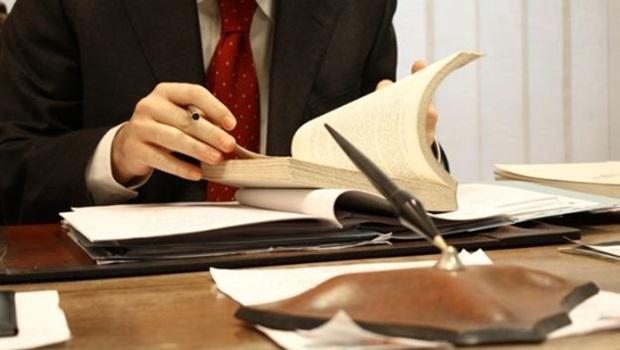 Goiás tem o segundo pior curso de Direito do Brasil