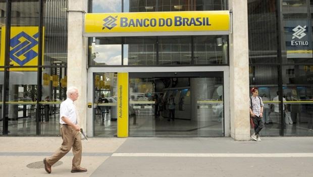 Banco do Brasil planeja fechamento de agências para 2017| Foto: Reprodução
