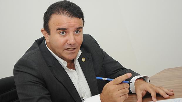 TJ-TO expede liminar que bloqueia R$ 64,7  milhões por aplicação irregular do Igeprev