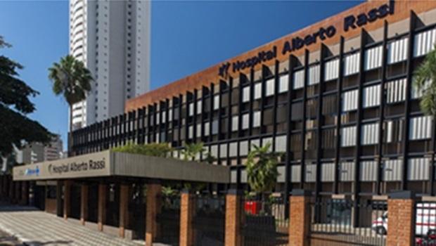 Hospitais estaduais de Goiás funcionarão à noite e aos sábados