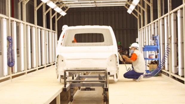 Inova Goiás cria rotas de inovação em áreas estratégicas do Estado