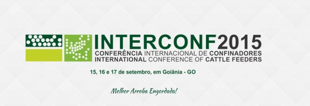 interconf