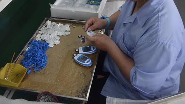 Remédios para tabagismo e AIDS serão feitos em Goiás