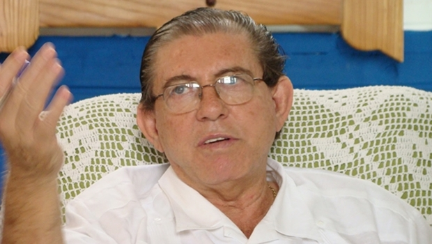 Caso João de Deus: MP já registra 78 denúncias de abuso sexual
