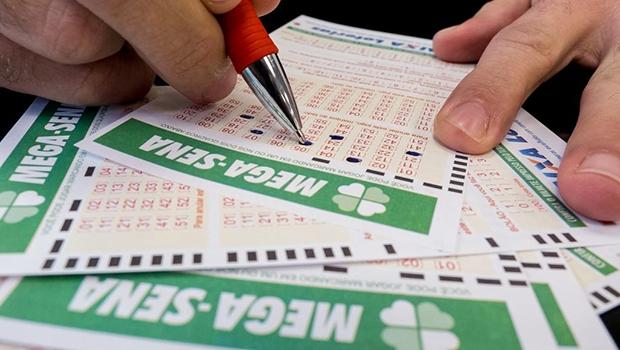 Milhões de reais de valores que não foram sacados pelos ganhadores teriam sido desviados | Foto: Reprodução/EBC