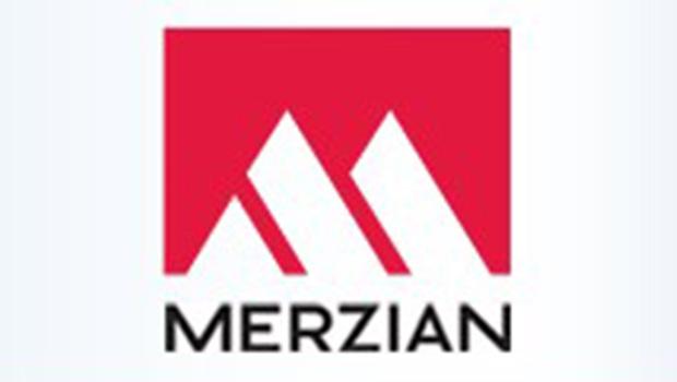 Malkon Merzian será o quarto empresário a ser ouvido