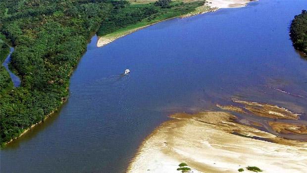 Decreto que autoriza construção da Rodovia Transbananal pode sair ainda este ano