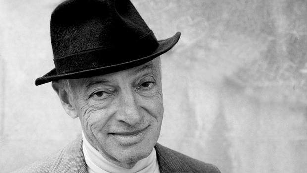 Sai num só volume 4 novelas de Saul Bellow, maior escritor americano do século 20, ao lado de Faulkner