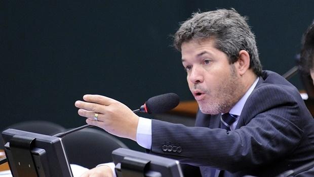 | Foto: Lucio Bernardo Jr. / Câmara dos Deputados