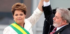 Dilma Rousseff com Lula 1 1347567856804_615x300