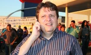 José Paulo Loureiro oJPG-1