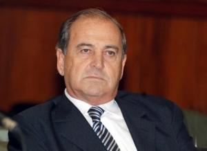 Jose Essado 23-620x450