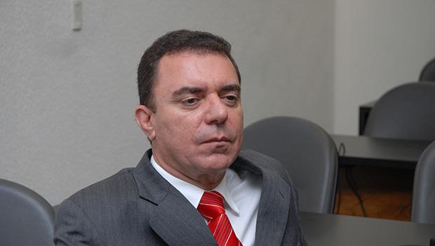 Luis Cesar Bueno diz que carta pode ser tentativa de medir forças