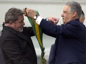 Lula e Fernando Henrique FHC-e-Lula2