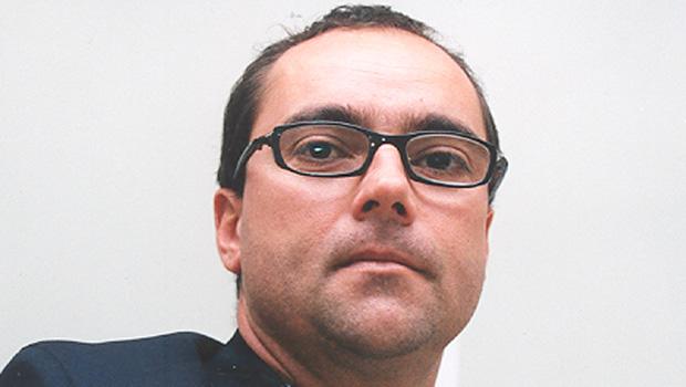 Ex-procurador não comparece à reunião da CEI das Pastinhas