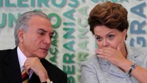 Michel Temer e Dilma Rousseff 6192_0_gr