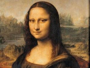 Mona Lisa1376059845000-Mona-Lisa-2