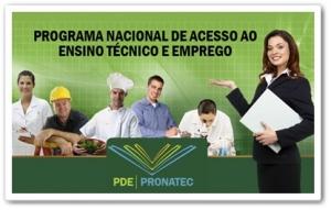 Pronatec-Passo-Fundo-2014-RS-02