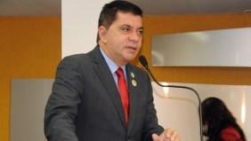 Prefeito Carlos Amastha: cadê o recurso para o meio ambiente?