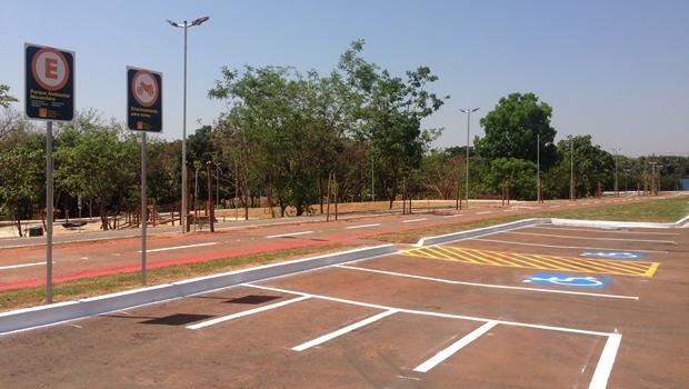 avenida-parque-foto-luanecaldas