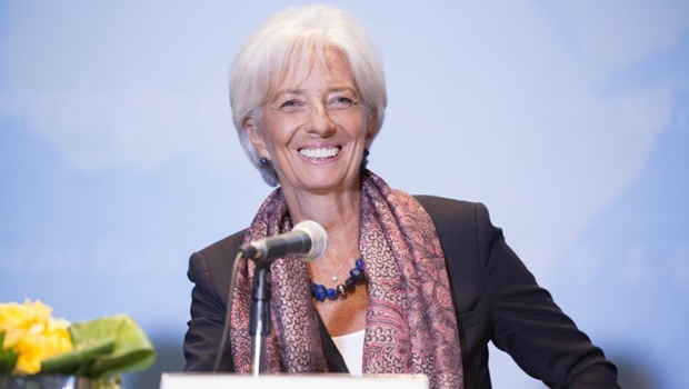 FMI defende que Brasil precisa de reformas estruturais para sair da crise