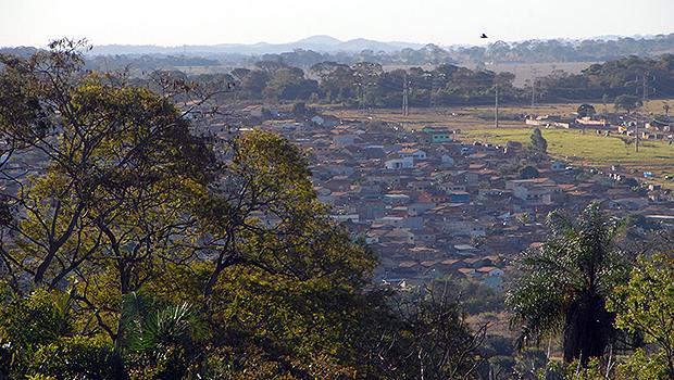 Vereadores de Goiânia aprovam lei que altera Código de Obras e Edificações