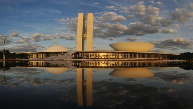 Pena para quem omitir socorro pode ser maior no Brasil