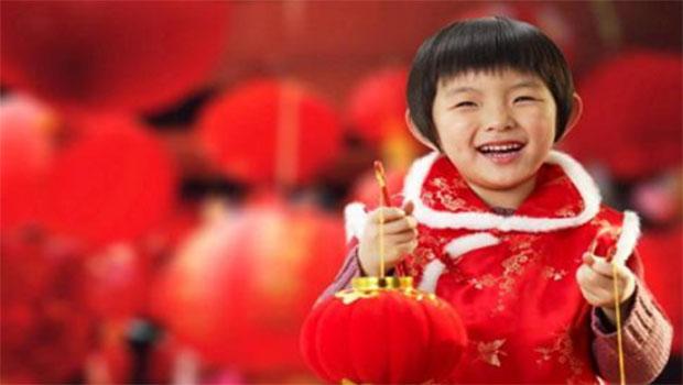 China decide acabar com política do filho único