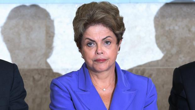 Dilma se torna ré e vai a julgamento por crime de responsabilidade