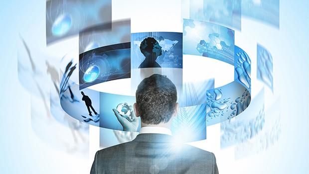 Inovação: a mola propulsora de  empresas no cenário econômico atual