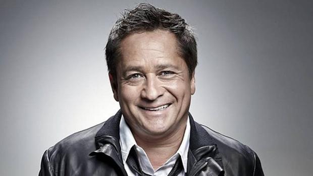 Gerente de banco de Goiânia é suspeito de aplicar golpe milionário em Leonardo
