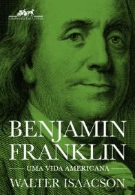 livro_benjamim