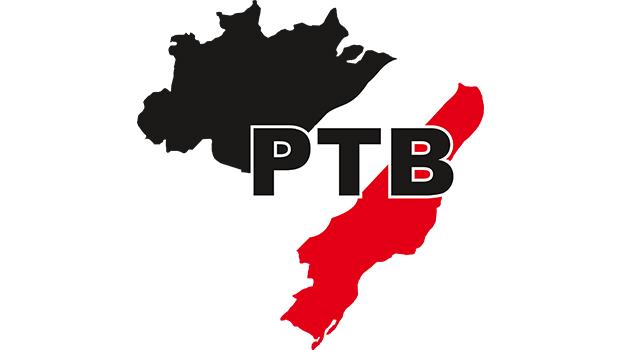 Prefeitos e líderes querem cair fora do PTB. Apostam que Jovair Arantes vai compor com oposição
