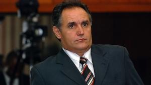 Nilo Resende: um dos últimos deputados estaduais do DEM