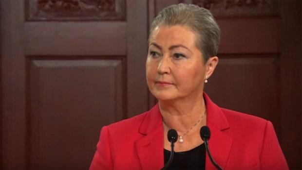 Nobel da Paz é concedido ao Quarteto para o Diálogo Nacional da Tunísia