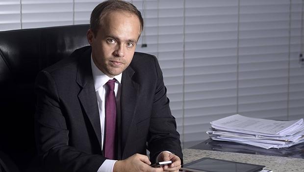 Advogado Rafael Maciel | Reprodução/Facebook