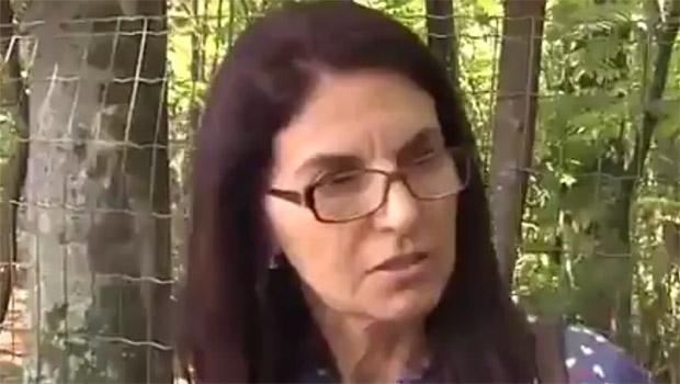 """Fantasma"" da Assembleia repercute na imprensa internacional"