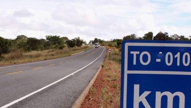 Obras de pavimentação e recapeamento em rodovias estaduais são retomadas | Divulgação