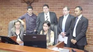 Acordo entre Sinpol e governo do Estado converte multas em ações sociais