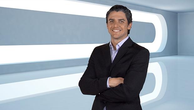 """Professor da Universidade de Franchising da ABF, Alexandre Sita dará o curso """"Entendendo Franchising"""""""
